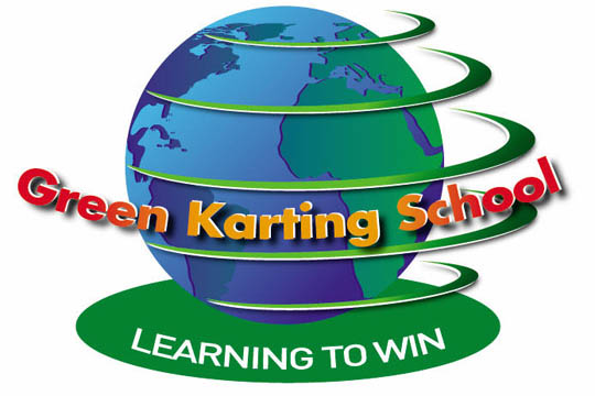 Green Karting School: ripartono i corsi!