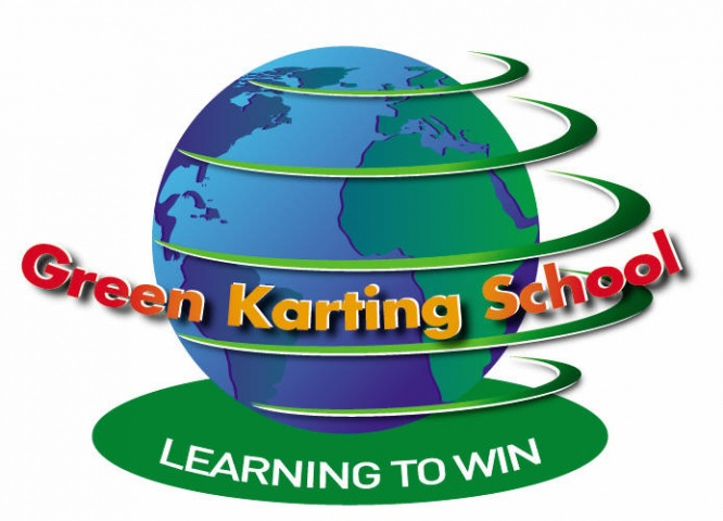 Green Karting School 2017, ultima chiamata