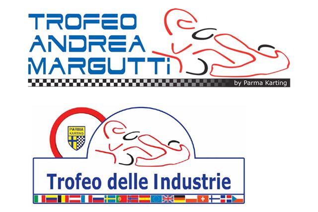 Nel 2015 confermati i due grandi appuntamenti del trofeo Andrea Margutti e Trofeo delle Industrie