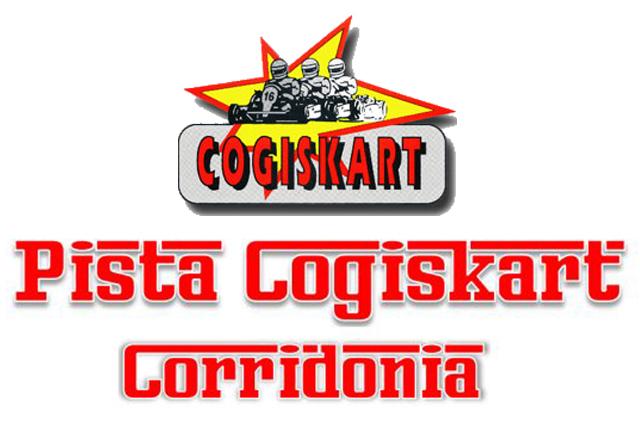 Vintage Kart a Corridonia