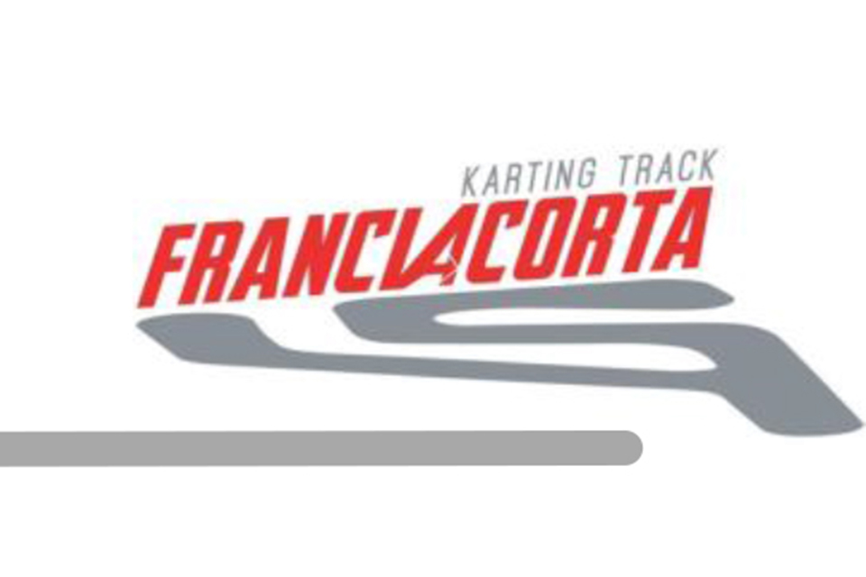 Franciacorta Karting Track, Ultimi Aggiornamenti
