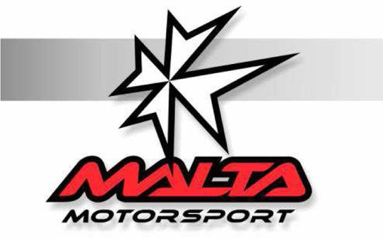 Nasce il nuovo team Malta Motorsport diretto da Danilo Rossi