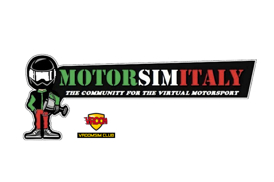 MotorSimItaly una realtà del SimRacing