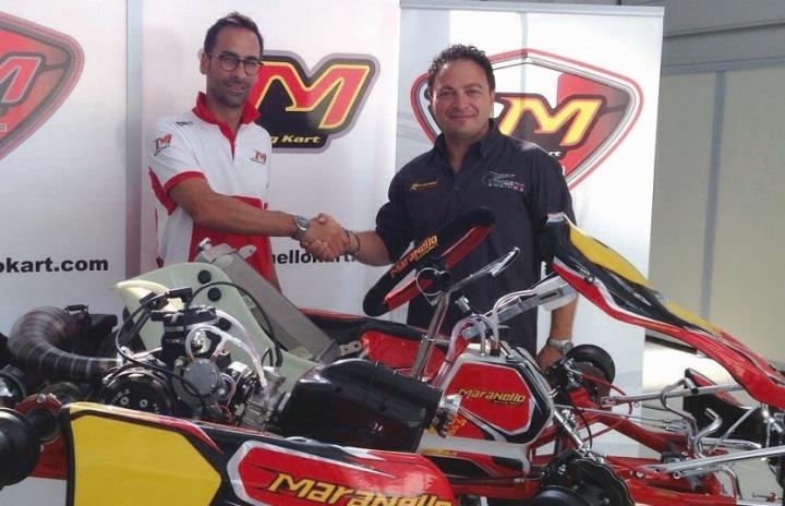 Maranello e Modena unite contro i costi