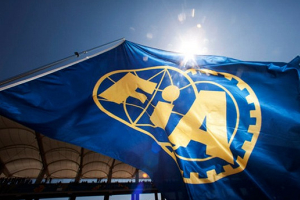Campionato del Mondo KZ 2020, decisione del tribunale - udienza 22 03 21 - caso Luca Corberi