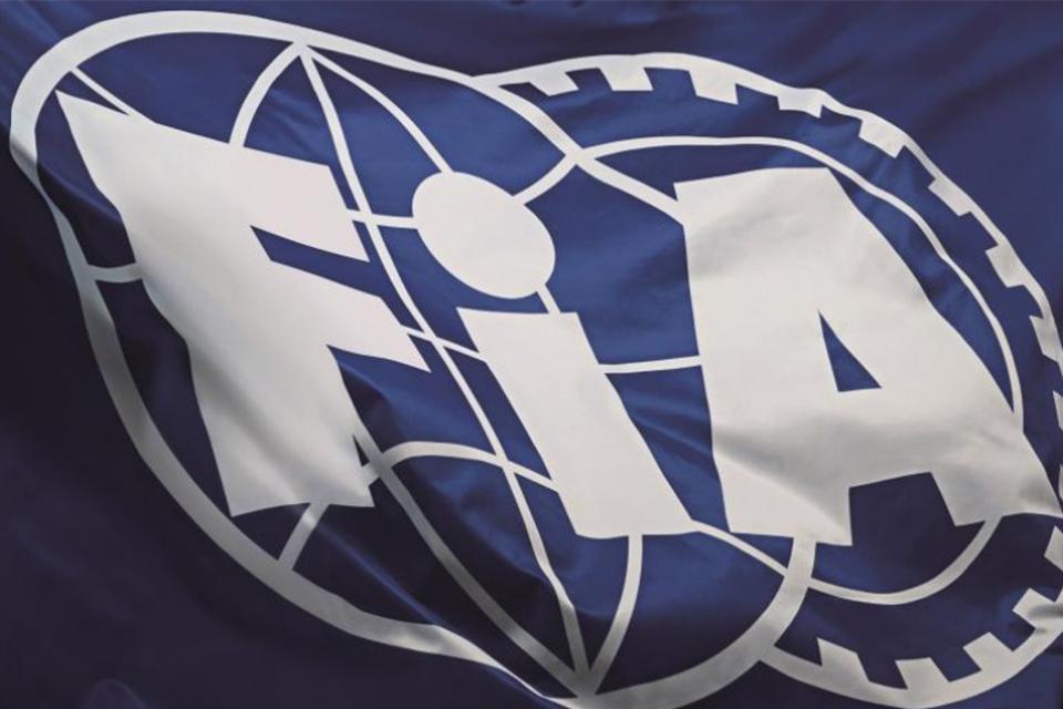 FIA Karting 2022, pronto il nuovo calendario