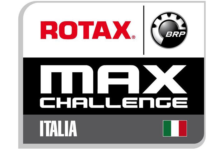 Posticipo gara Rotax MAX Challenge Italia Centro-Sud
